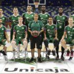 ¡Ven a la cena benéfica Unicaja Baloncesto a favor de Málaga Acoge!