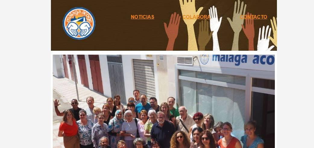Asamblea, encuentro de familias, incidencia y todo lo que hicimos en junio