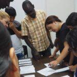 Desarrollando habilidades para encontrar empleo en Fuengirola