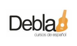 logoDebla