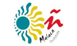 logoMalaca
