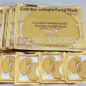 cara-y-el-cuidado-de-los-ojos-colageno-cristalino-del-polvo-del-oro-y-el-ojo-jpg_350x350
