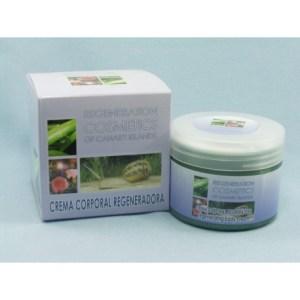 crema-hidratante-regeneradora-aloe-vera-y-baba-caracol-250-ml