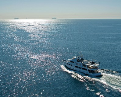 orange county superyacht charter 3