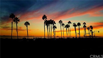 oceanfront-huntington-beach-8