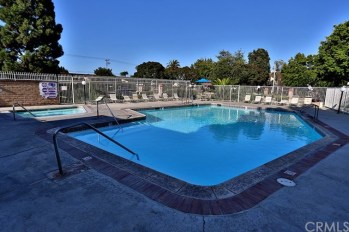 4831-lago-drive-103-huntington-beach-ca-92649-2