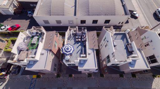 aerial_2
