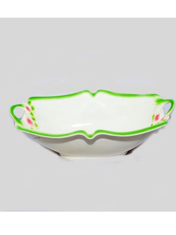 Ceramic Multipurpose Bowl
