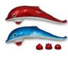Dolphin Handy massager