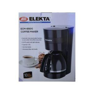 Elekta Coffee Maker
