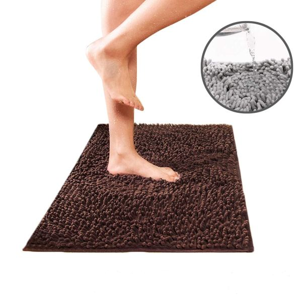 shaggy-doormat