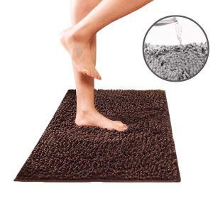 Rugged Doormat