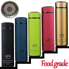 Life Bottles 450ml