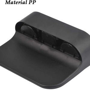 Auto Car Cup Holder Side Vehicle Seat Mount