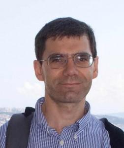 Éric Turolla