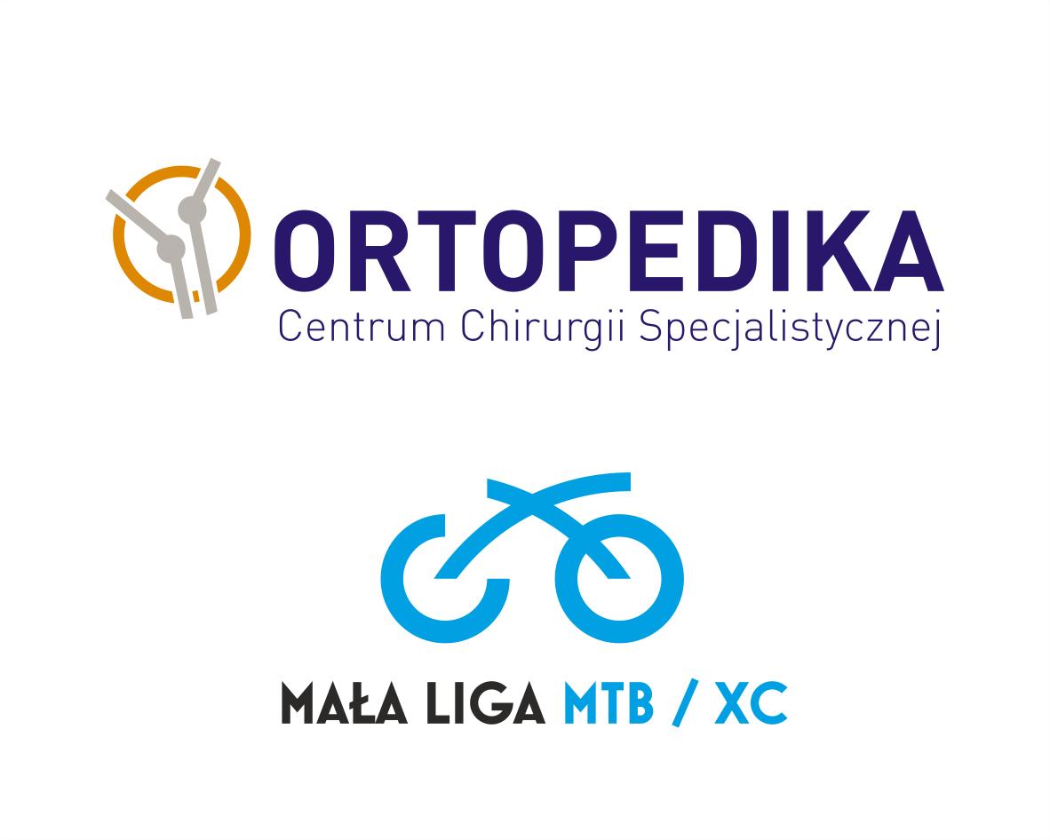 Ortopedika partnerem MLXC