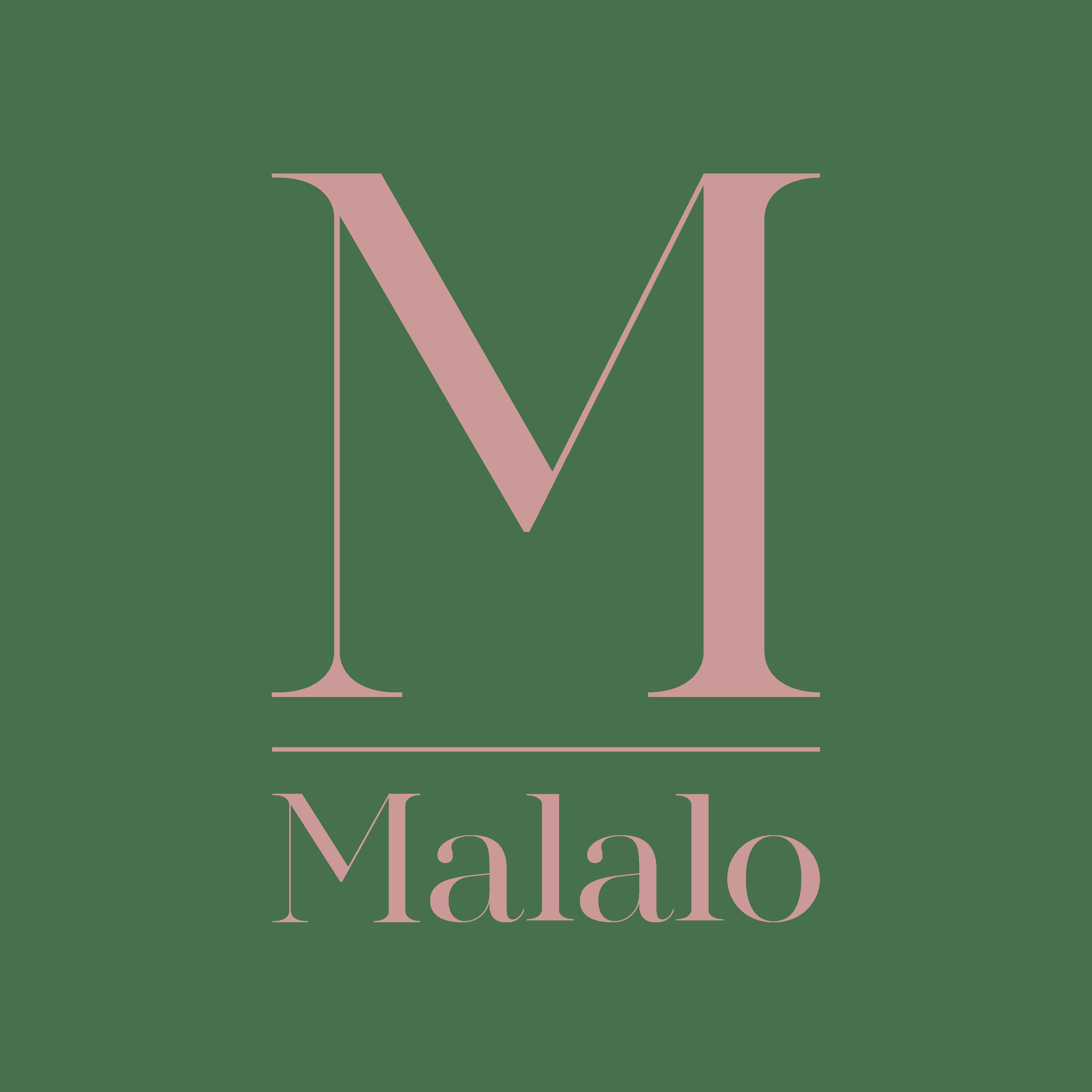 Malalo