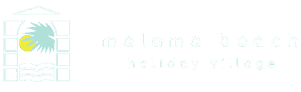 Malama Beach Holiday Village - Beachfront Resort in Protaras
