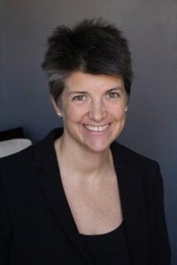 Sheila Long