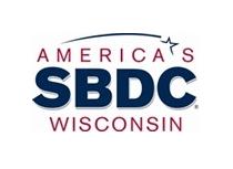 America's SBDC Wisconsin logo