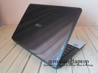 Laptop Second Acer E1-471