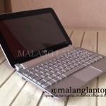 Jual Netbook Bekas HP Mini 210-2000