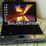 Jual Laptop Second Toshiba L745