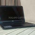 Laptop Dell Inspiron 3521 Second