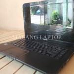 Jual Laptop Bekas Toshiba C840