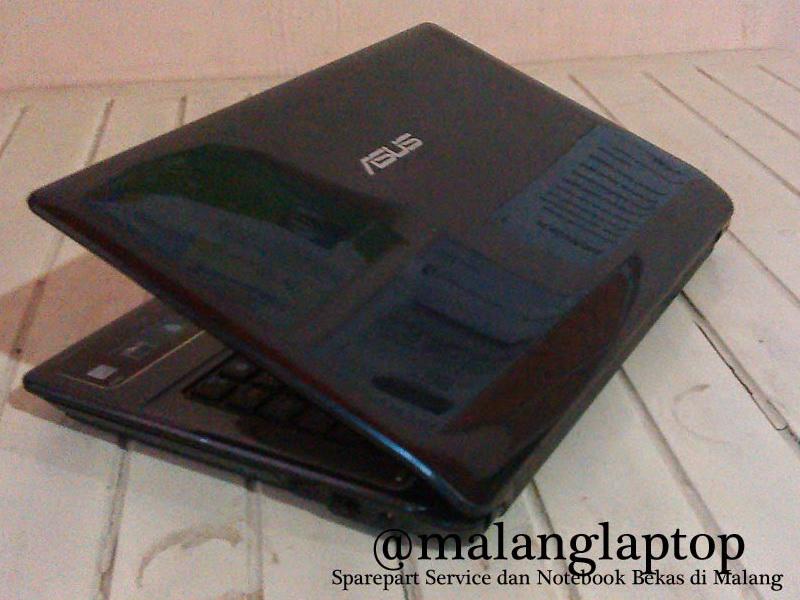 laptop bekas asus a42f
