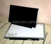 Jual LCD Laptop Baru dan Bekas Malang