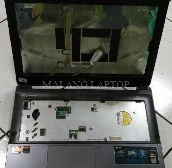 Service Engsel Laptop di Malang
