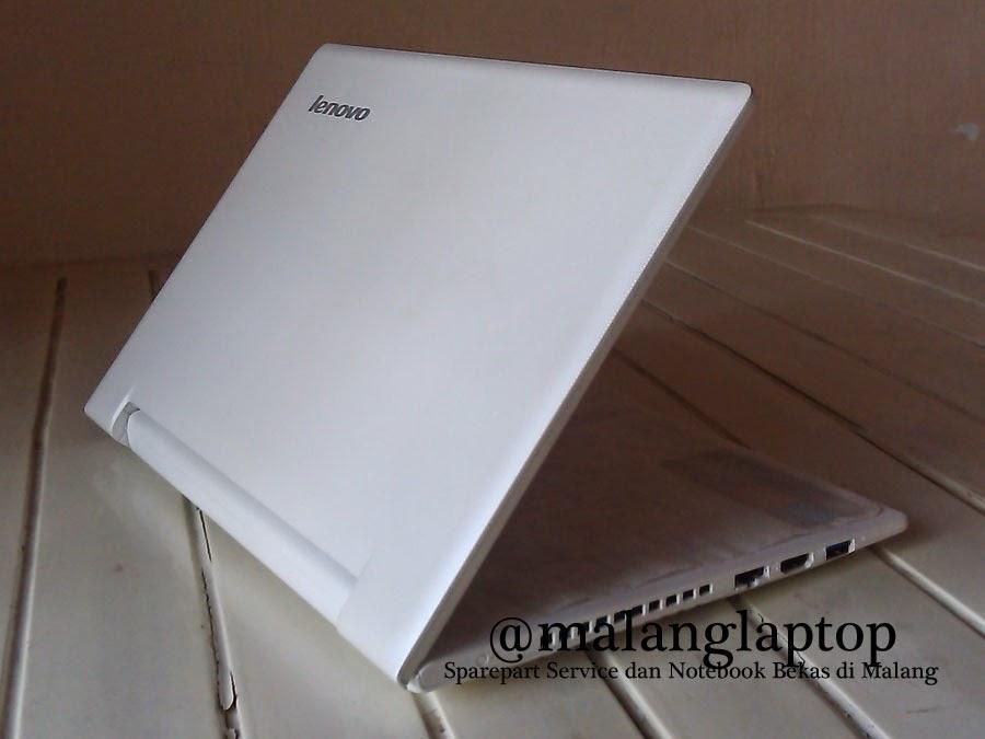 netbook lenovo s201 touchscreen