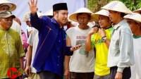 Foto : Ketua Fraksi Nasdem, DPRD Kabupaten Malang, Amarta Faza, ST., M.Sos