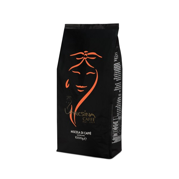 Packung Varesina Top Quality 1 kg