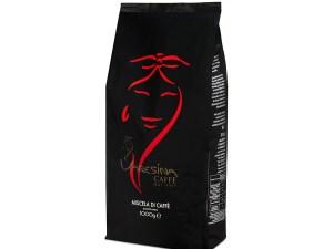 Varesina Caffe Plata Packung mit 1 kg