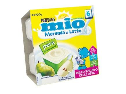 merenda_latte_pera