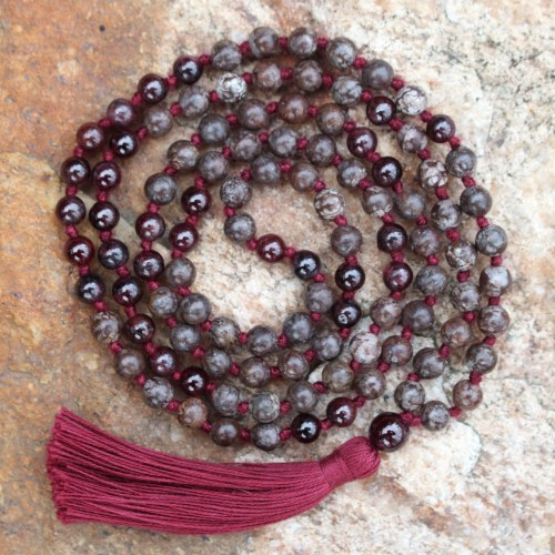 intention-mala-spiral