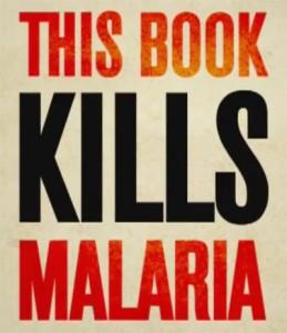 End Malaria Day