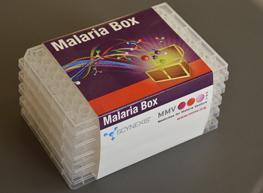 malaria-box