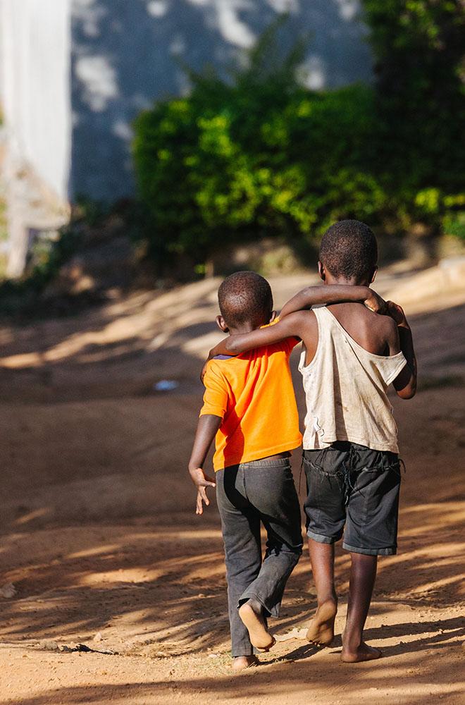 Children_Uganda