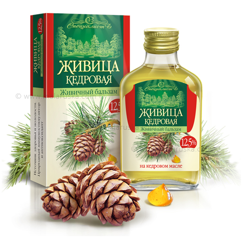 ulje-kedrove-smole-zivica-12-5.jpg