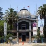 Museu Artequin