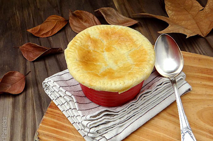 pot_pie-mp