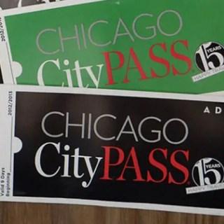 city-pass-chicago