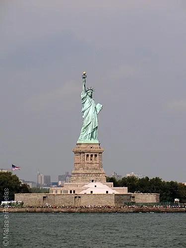 Nova York - 5 razões para levar as crianças