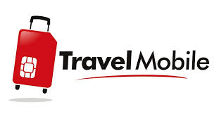 travelmobile