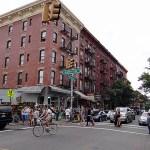 Um passeio pelo Brooklyn