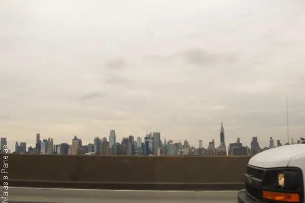 Nova York day 5-2