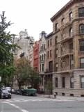 Nova York dia 5